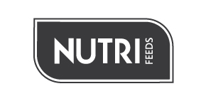 sfa nutri logo